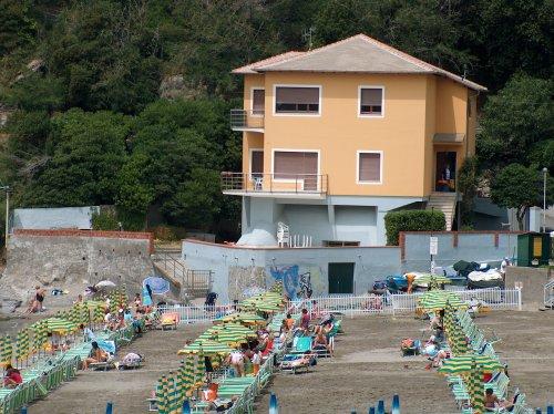 Moneglia .com - Consorzio Operatori Turistici Moneglia